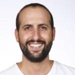 Imatge del perfil de manel.penco