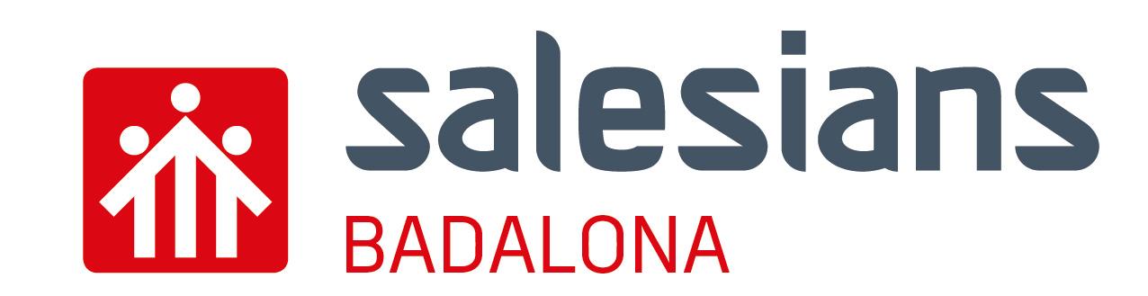 Salesians Badalona